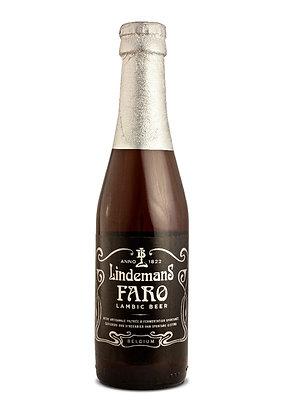 Faro - 25cl