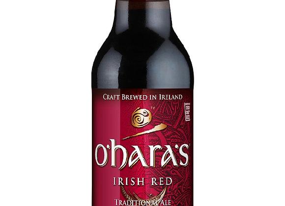 O'Hara's Irish Red - 50cl