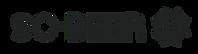 Logo_SO-BEER.png
