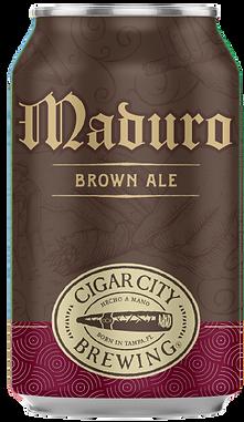 Cigar City-Maduro.png