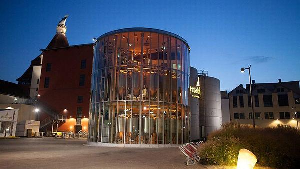 Brauwerk-Brauerei.jpg
