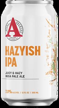 Avery-Hazyish IPA.png