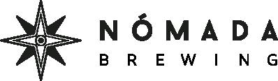 NOM_logo_horz.png