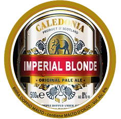 Caledonia-Imperial Blonde.png