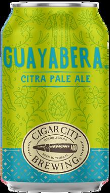 Cigar City-Guaiabera.png