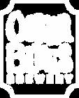 OSKAR BLUES-logo Bianco.png