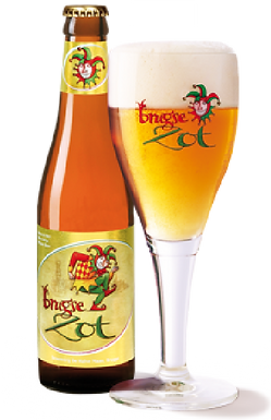 DHM-Brugse Zot Blond.png