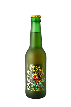 DUB-RASTA-TROLL-BOUT-33CL-BB-attenue-WEB