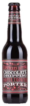 TFD-Raspberry.png