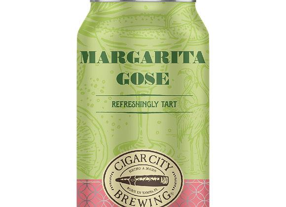 Margarita Gose - 35.5cl