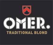 logo_Omer.jpg
