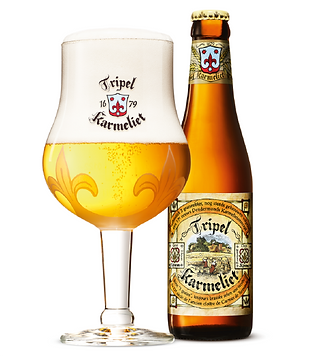 Bosteels Tripel Karmeliet.png