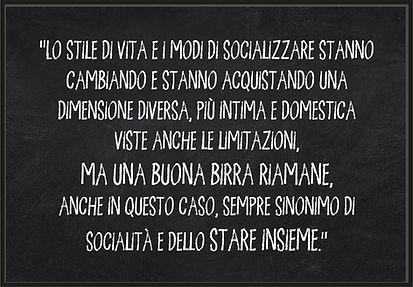bg_intro_lavagna.jpg