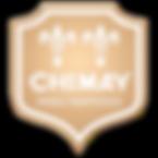 BLASON_CHIMAY.png