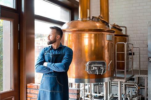 brewrise