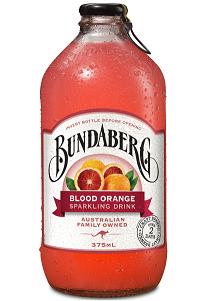Blood Orange - 37.5cl