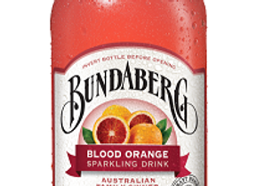 Blood Orange - 37.5cl