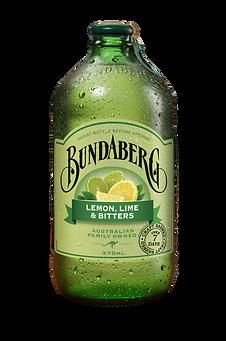 Lemon Lime n Bitters.png