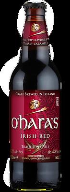 O'hara's-Irish Red Ale.png