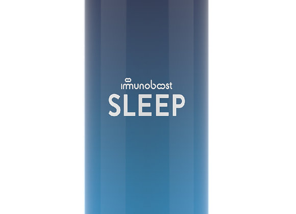 Sleep Immunoboost - cl 33