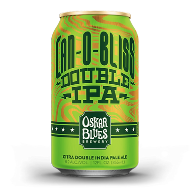 OSKAR BLUES -Can O Bliss Double IPA.png