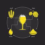 Birra.jpg