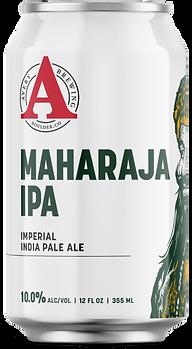 Avery-Maharaja IPA.png