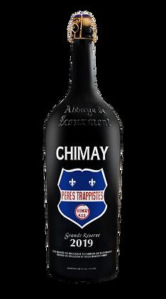 Chimay Grande Réserve Jeroboam - 3L