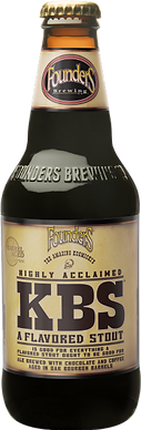 Founders-KBS.png