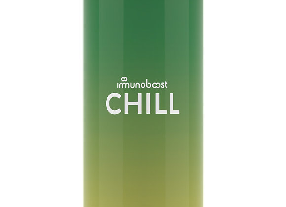 Chill Immunoboost-cl 33
