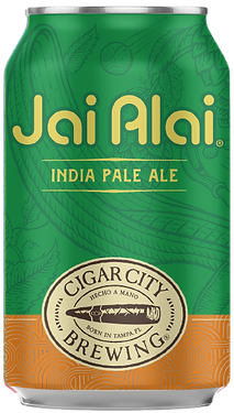 Cigar City-Jai Alai.png