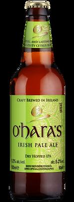 O'hara's-Irish Pale ALE.png