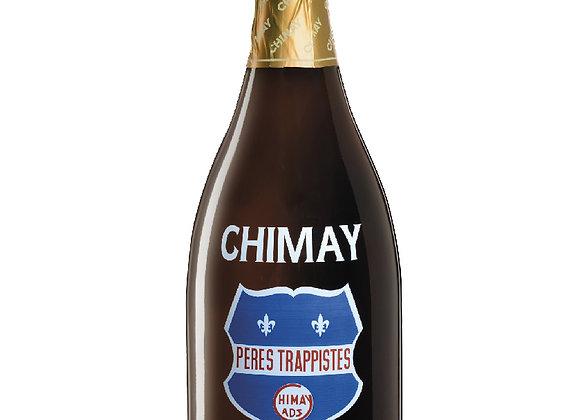 Chimay Grande Réserve Mathusalem - 6L