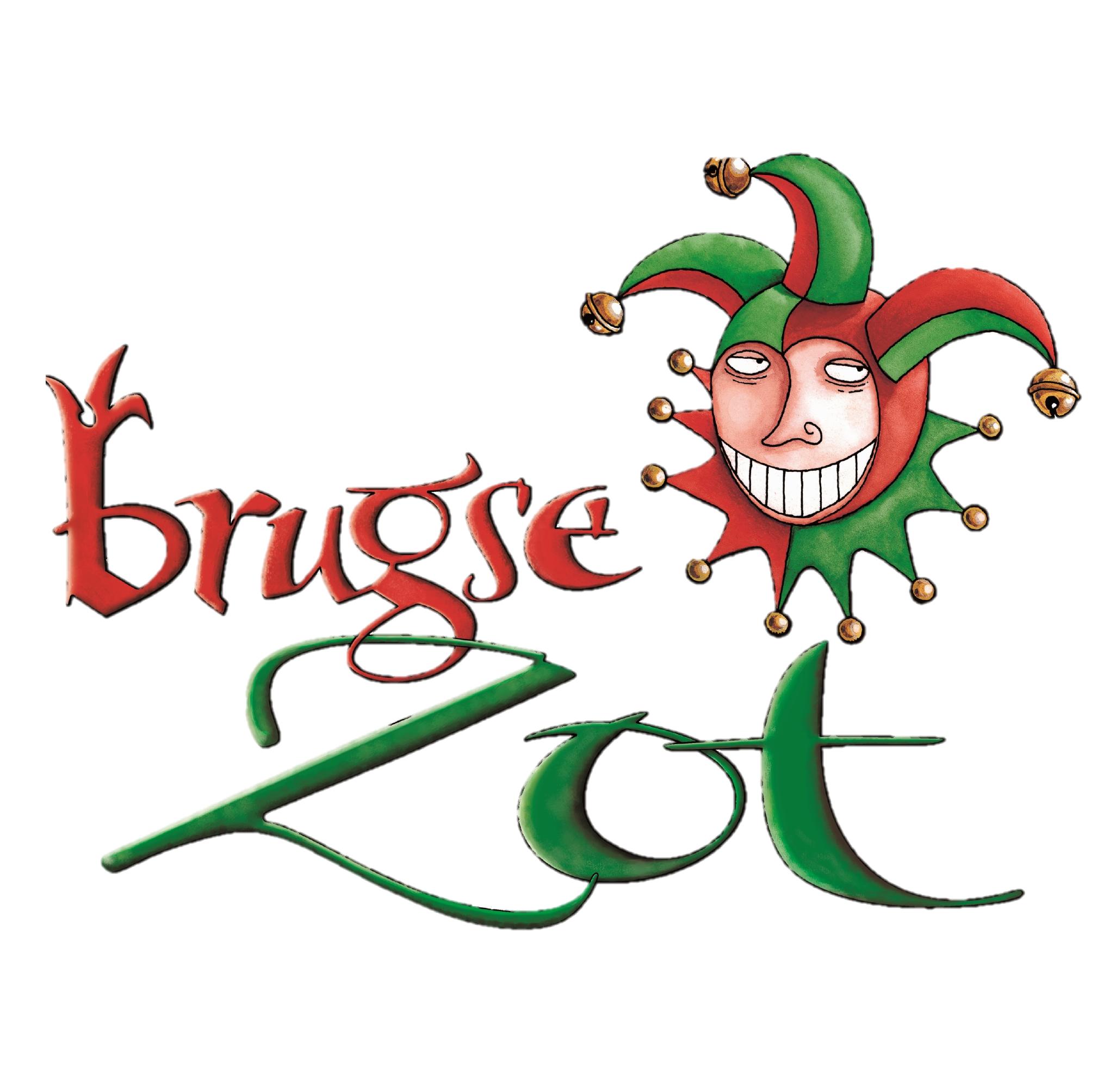 BRUGSE DES ZOT