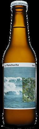 Nomada-La Manchurita.png