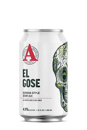 El Gose - 35.5cl