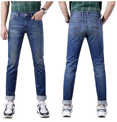 Kopi af Kopi af Kopi af jeans test