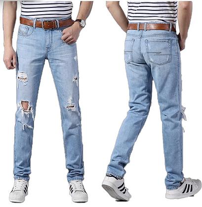 Kopi af Kopi af jeans test
