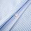 Thumbnail: Skjorte
