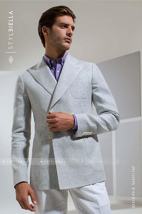 Delightful blazer