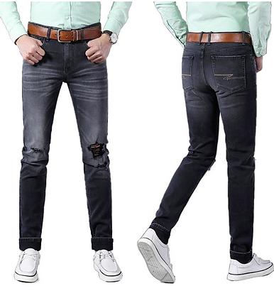 Kopi af Kopi af Kopi af Kopi af Kopi af jeans test