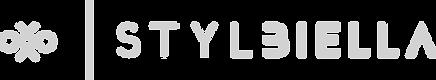 STYBIELLA_W.png