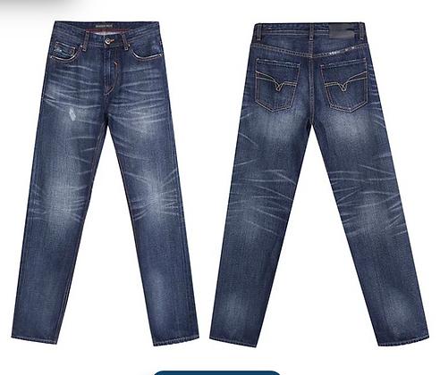 Kopi af jeans test