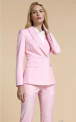 Pink DB