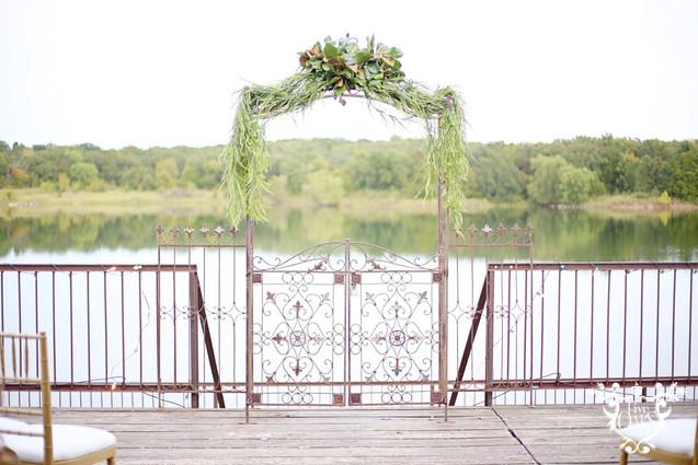 September | Deck CeremonyG_3569_September 12 Wedding.jpg