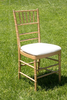 gold chiavari small.jpg