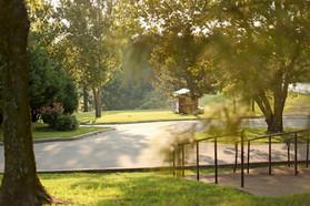 Five Oaks Property