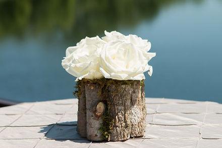 10.5 vase wood round small.jpg