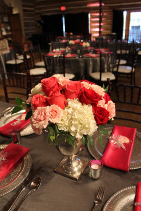 Floral by Tonis Flowers and Gifts