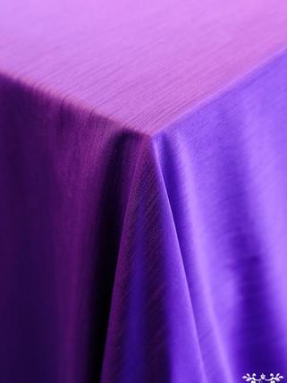 Purple Majestic (matte side)